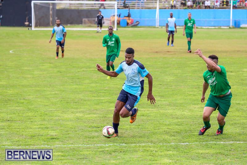 Football-St-Georges-vs-BAA-Bermuda-January-1-2017-113