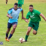 Football St George's vs BAA Bermuda, January 1 2017-114