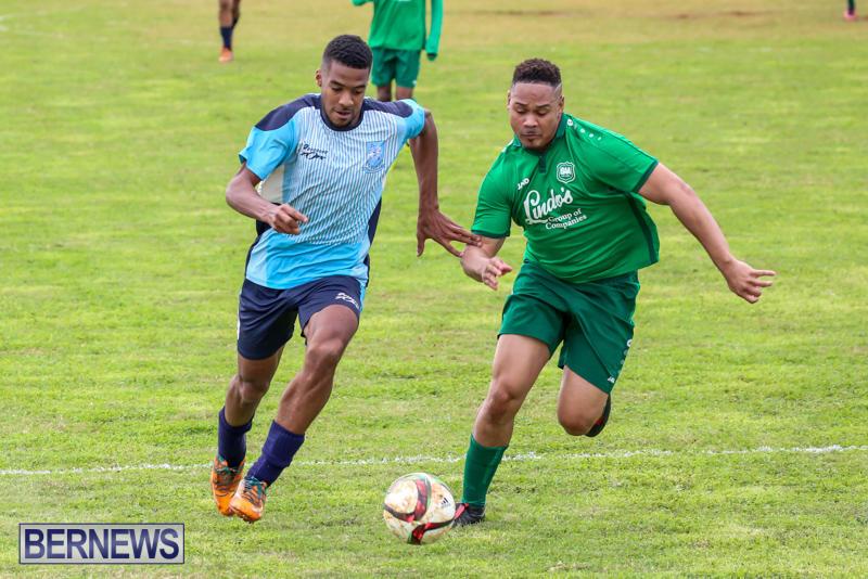 Football-St-Georges-vs-BAA-Bermuda-January-1-2017-114