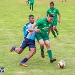 Football St George's vs BAA Bermuda, January 1 2017-115