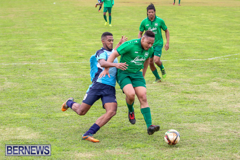 Football-St-Georges-vs-BAA-Bermuda-January-1-2017-115
