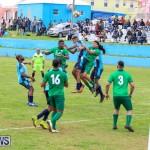 Football St George's vs BAA Bermuda, January 1 2017-116