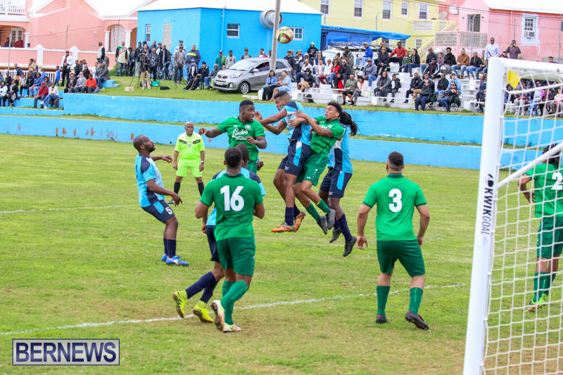 Football-St-Georges-vs-BAA-Bermuda-January-1-2017-116