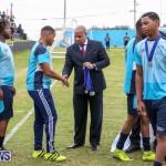 Football St George's vs BAA Bermuda, January 1 2017-118