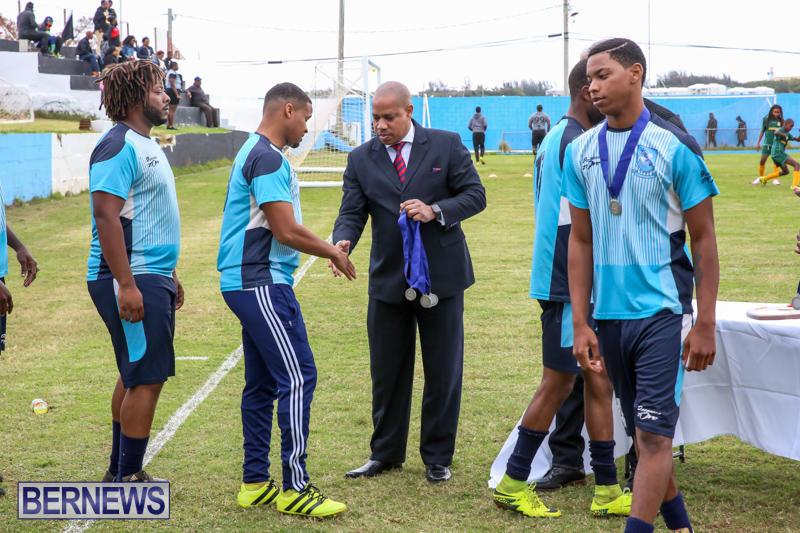 Football-St-Georges-vs-BAA-Bermuda-January-1-2017-118