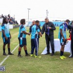 Football St George's vs BAA Bermuda, January 1 2017-119