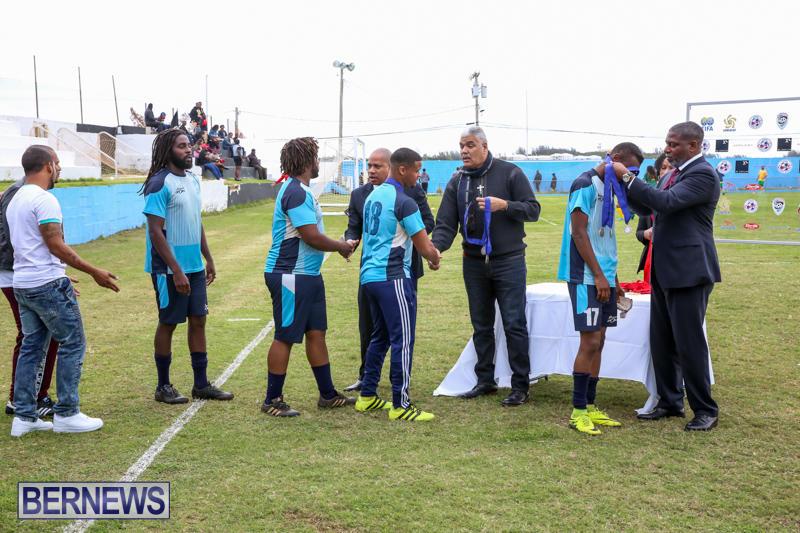 Football-St-Georges-vs-BAA-Bermuda-January-1-2017-119