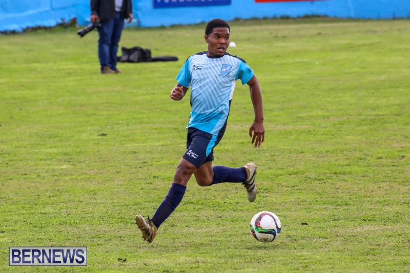 Football-St-Georges-vs-BAA-Bermuda-January-1-2017-12