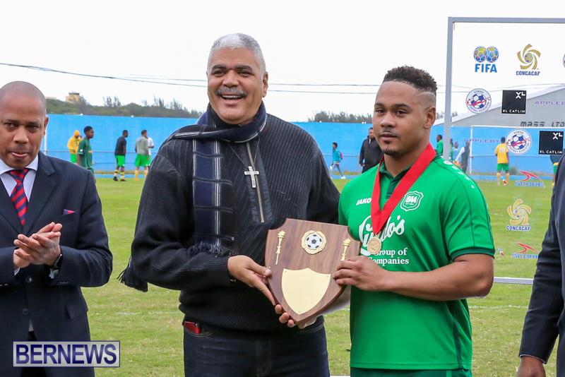 Football-St-Georges-vs-BAA-Bermuda-January-1-2017-121