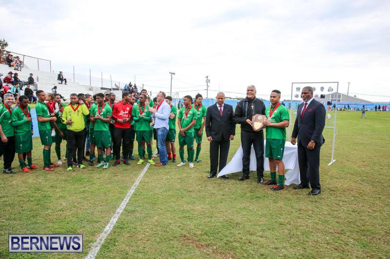 Football-St-Georges-vs-BAA-Bermuda-January-1-2017-122