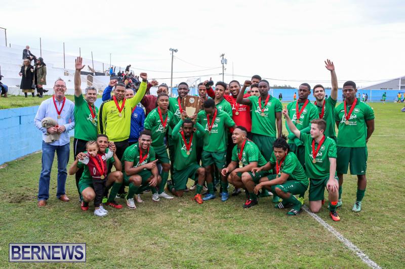 Football-St-Georges-vs-BAA-Bermuda-January-1-2017-126