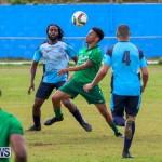 Football St George's vs BAA Bermuda, January 1 2017-13