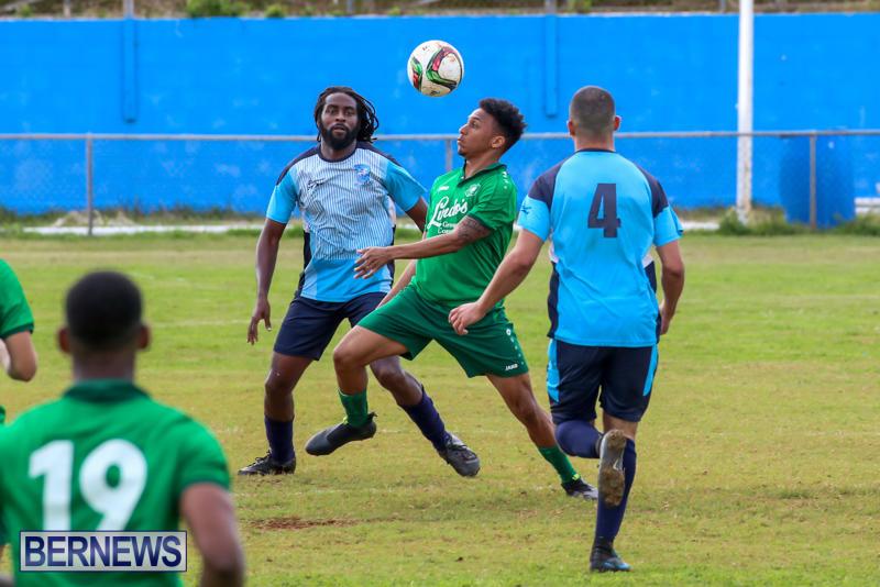 Football-St-Georges-vs-BAA-Bermuda-January-1-2017-13