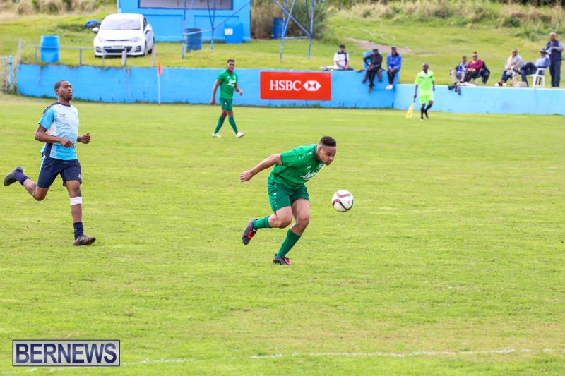 Football-St-Georges-vs-BAA-Bermuda-January-1-2017-14