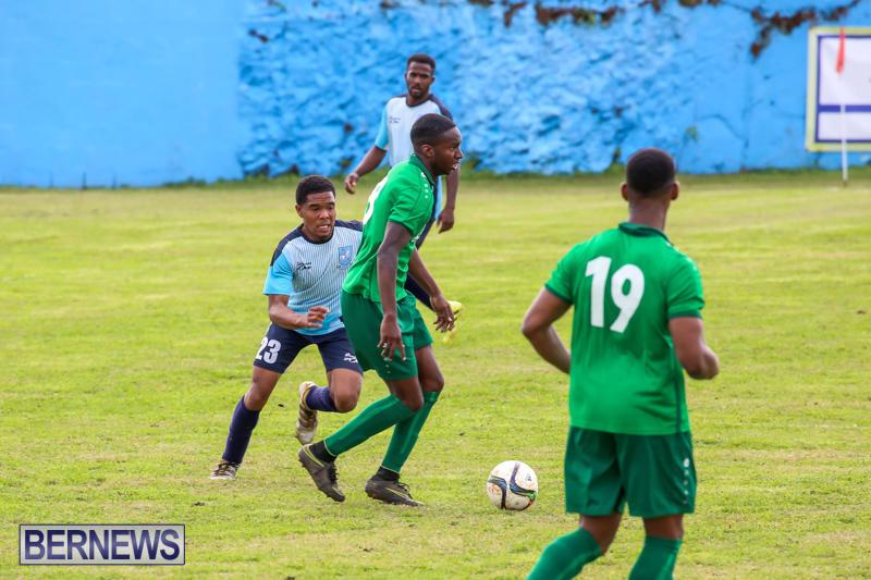 Football-St-Georges-vs-BAA-Bermuda-January-1-2017-16