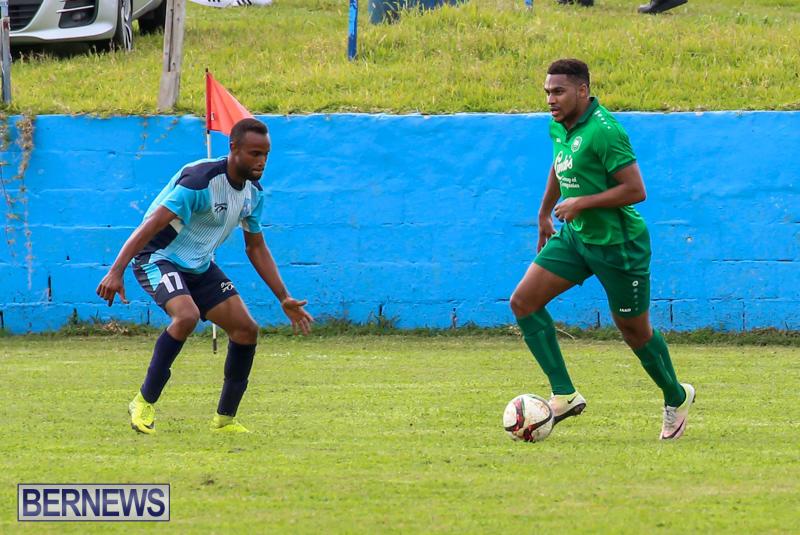 Football-St-Georges-vs-BAA-Bermuda-January-1-2017-17