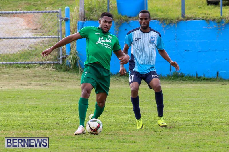 Football-St-Georges-vs-BAA-Bermuda-January-1-2017-18