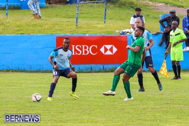 Football-St-Georges-vs-BAA-Bermuda-January-1-2017-19