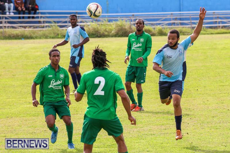 Football-St-Georges-vs-BAA-Bermuda-January-1-2017-20