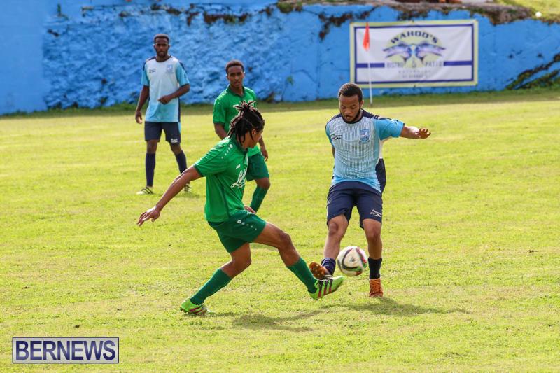 Football-St-Georges-vs-BAA-Bermuda-January-1-2017-21