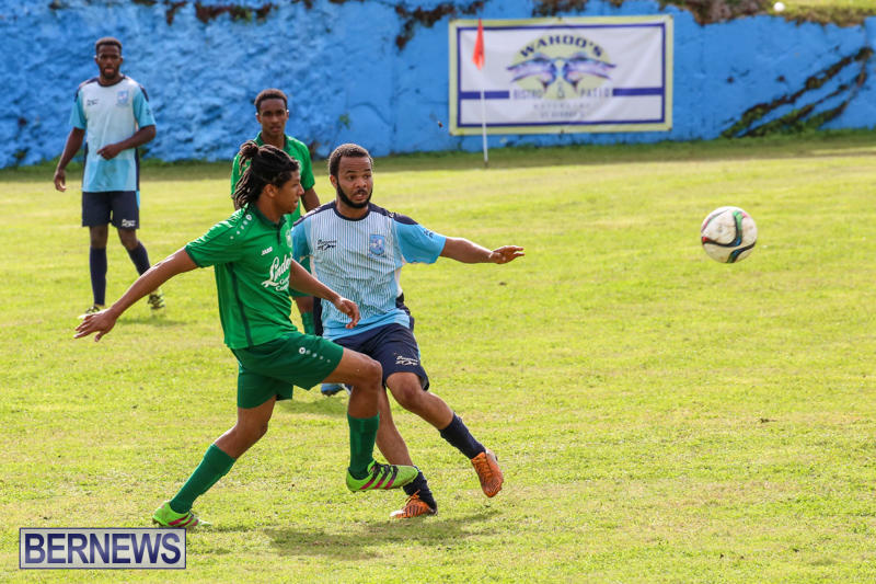 Football-St-Georges-vs-BAA-Bermuda-January-1-2017-22