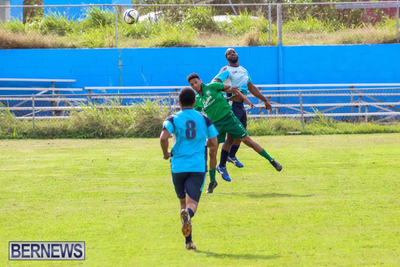 Football-St-Georges-vs-BAA-Bermuda-January-1-2017-23