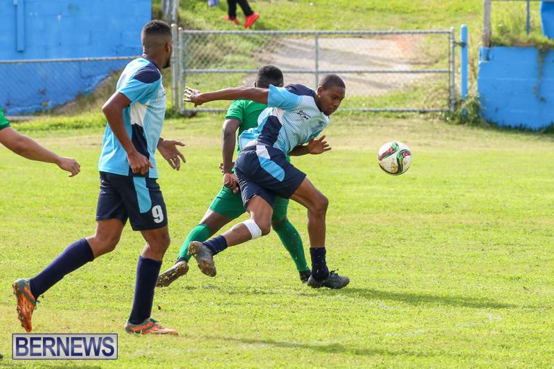 Football-St-Georges-vs-BAA-Bermuda-January-1-2017-24
