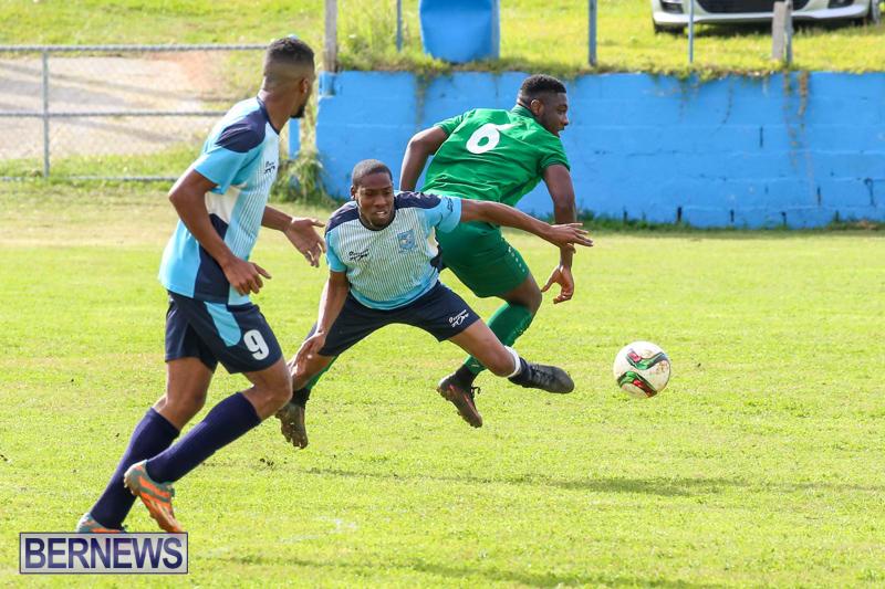 Football-St-Georges-vs-BAA-Bermuda-January-1-2017-25