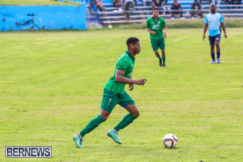 Football-St-Georges-vs-BAA-Bermuda-January-1-2017-26