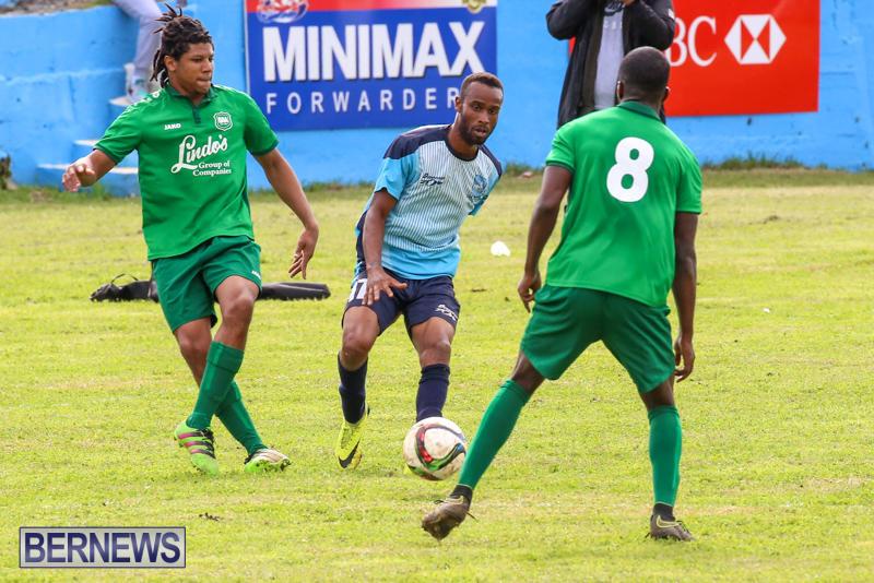 Football-St-Georges-vs-BAA-Bermuda-January-1-2017-28