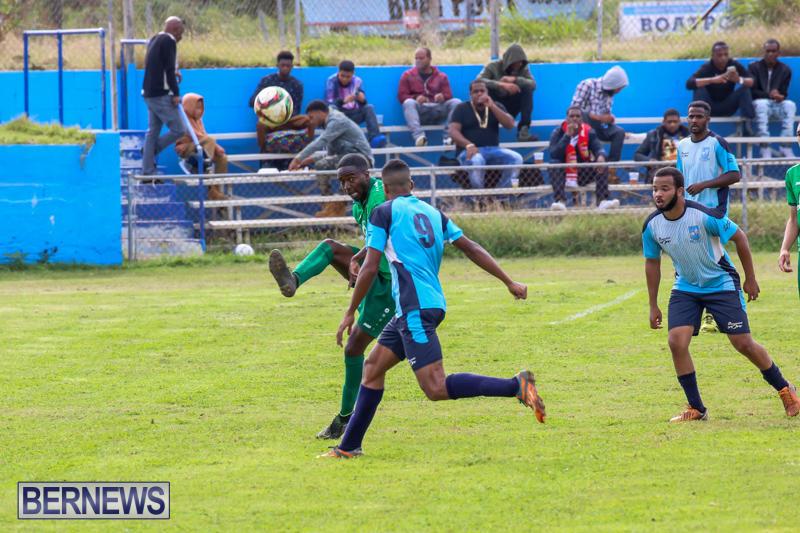 Football-St-Georges-vs-BAA-Bermuda-January-1-2017-29