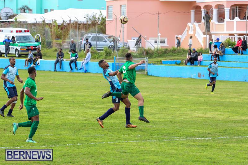 Football-St-Georges-vs-BAA-Bermuda-January-1-2017-3