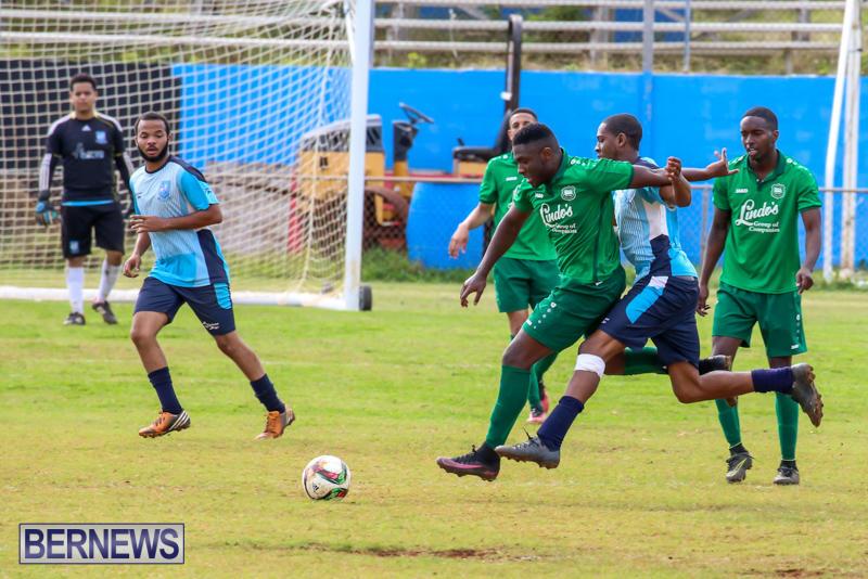 Football-St-Georges-vs-BAA-Bermuda-January-1-2017-30