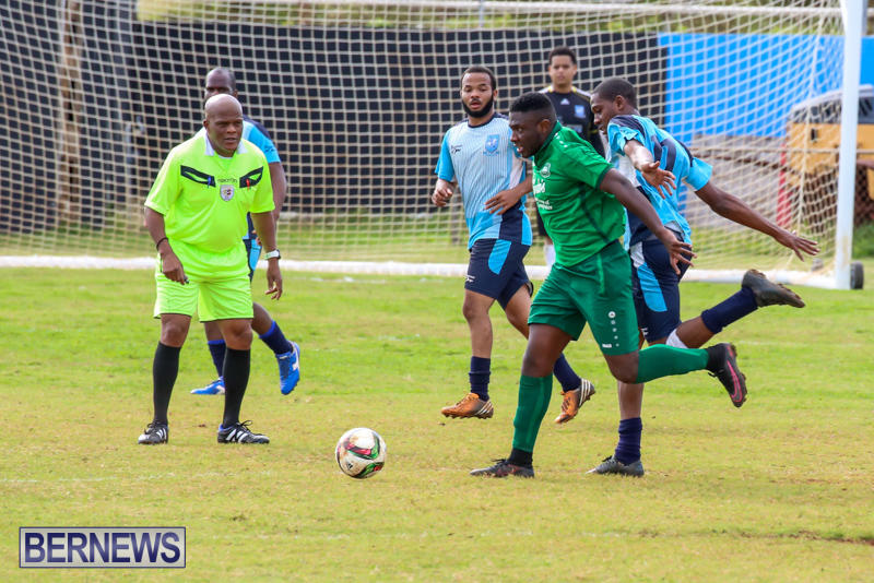 Football-St-Georges-vs-BAA-Bermuda-January-1-2017-31