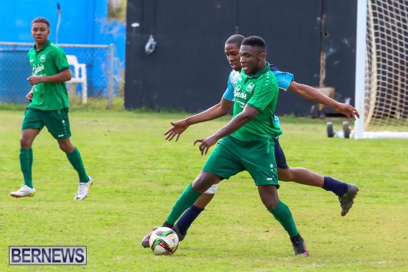 Football-St-Georges-vs-BAA-Bermuda-January-1-2017-32