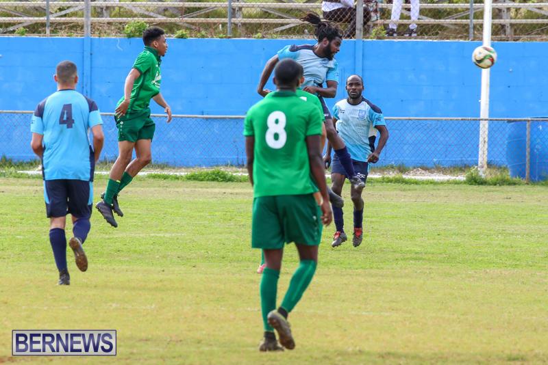 Football-St-Georges-vs-BAA-Bermuda-January-1-2017-33