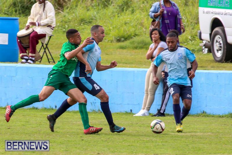 Football-St-Georges-vs-BAA-Bermuda-January-1-2017-34
