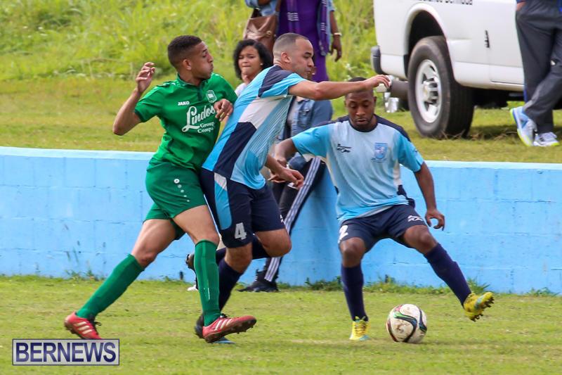 Football-St-Georges-vs-BAA-Bermuda-January-1-2017-35