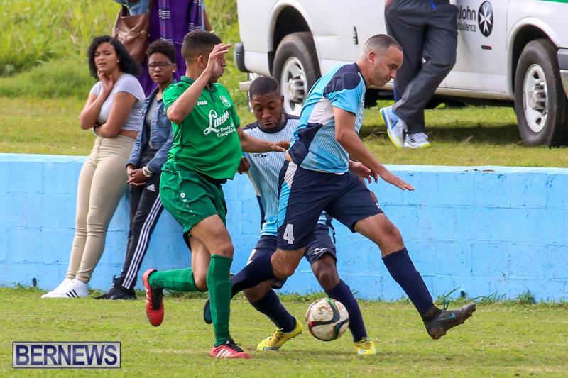 Football-St-Georges-vs-BAA-Bermuda-January-1-2017-36