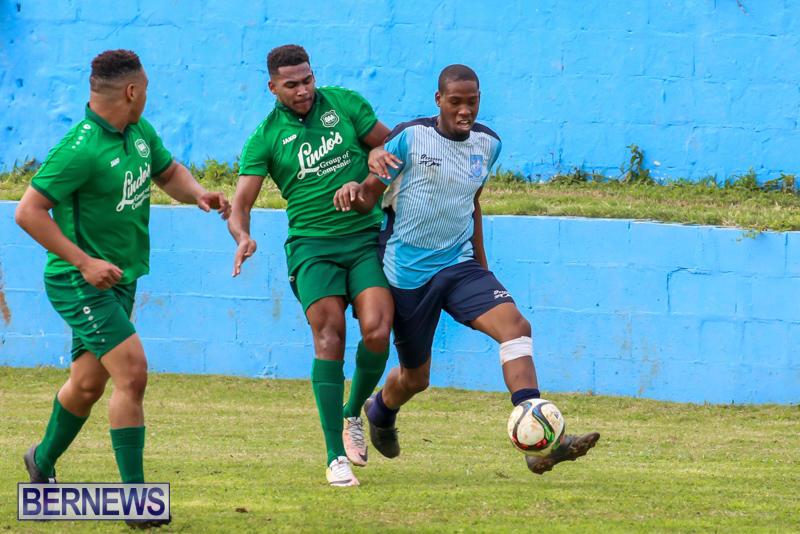 Football-St-Georges-vs-BAA-Bermuda-January-1-2017-37