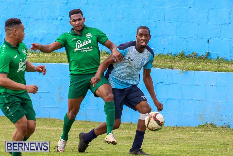 Football-St-Georges-vs-BAA-Bermuda-January-1-2017-38