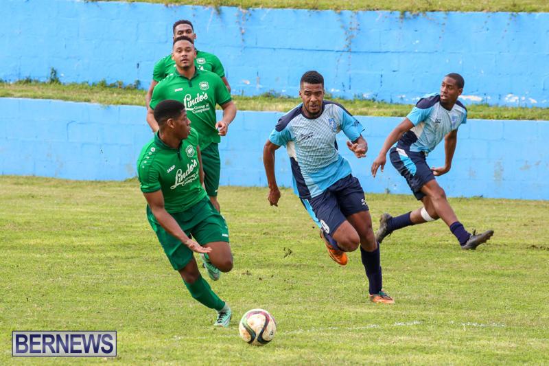 Football-St-Georges-vs-BAA-Bermuda-January-1-2017-39
