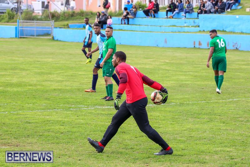 Football-St-Georges-vs-BAA-Bermuda-January-1-2017-4