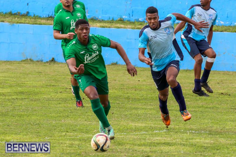 Football-St-Georges-vs-BAA-Bermuda-January-1-2017-40