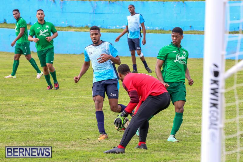 Football-St-Georges-vs-BAA-Bermuda-January-1-2017-41