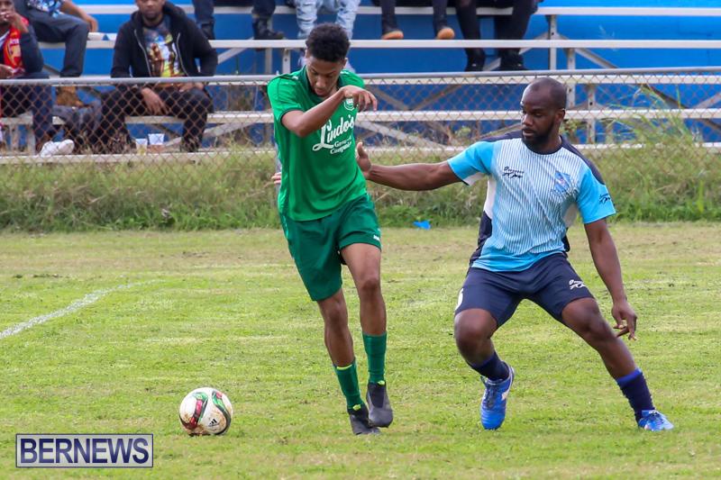 Football-St-Georges-vs-BAA-Bermuda-January-1-2017-42