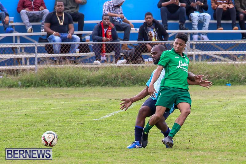 Football-St-Georges-vs-BAA-Bermuda-January-1-2017-43