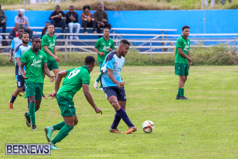 Football-St-Georges-vs-BAA-Bermuda-January-1-2017-44