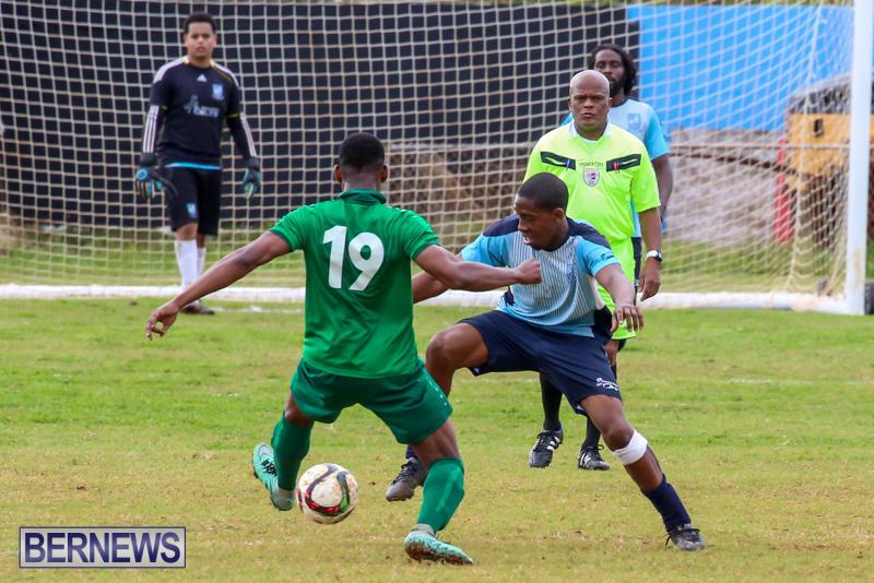 Football-St-Georges-vs-BAA-Bermuda-January-1-2017-45