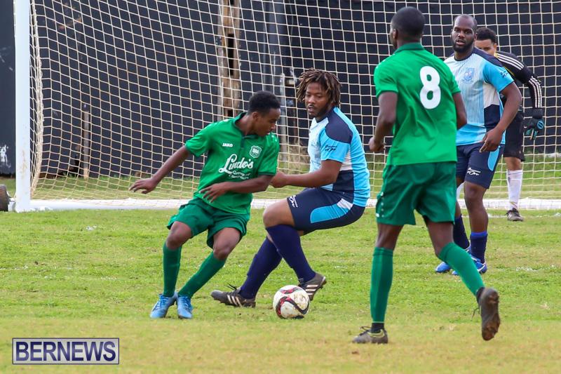Football-St-Georges-vs-BAA-Bermuda-January-1-2017-46